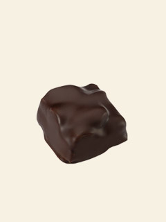 Dark Chocolate Covered Pistachios 2kg