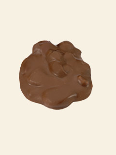Milk Chocolate Rocher 2kg