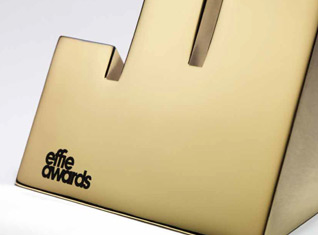 effie-site-award-1