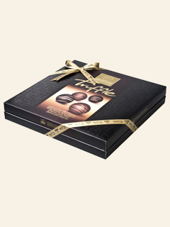 Gourmet Collection Truffle 325g