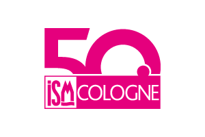 ism-cologne